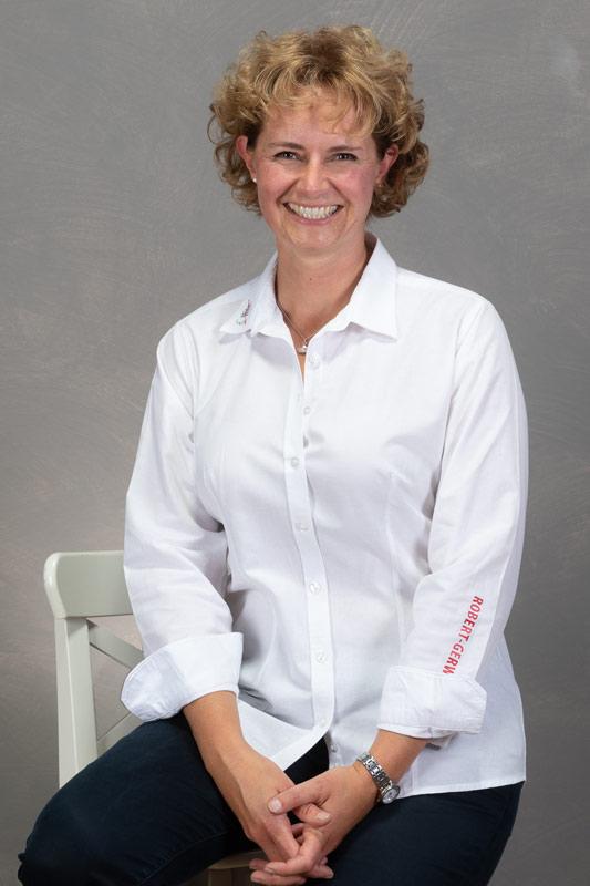 Daniela Wagenhan