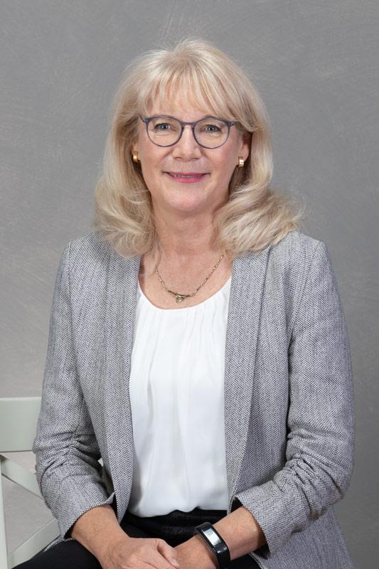 Karin Schoch-Kugler