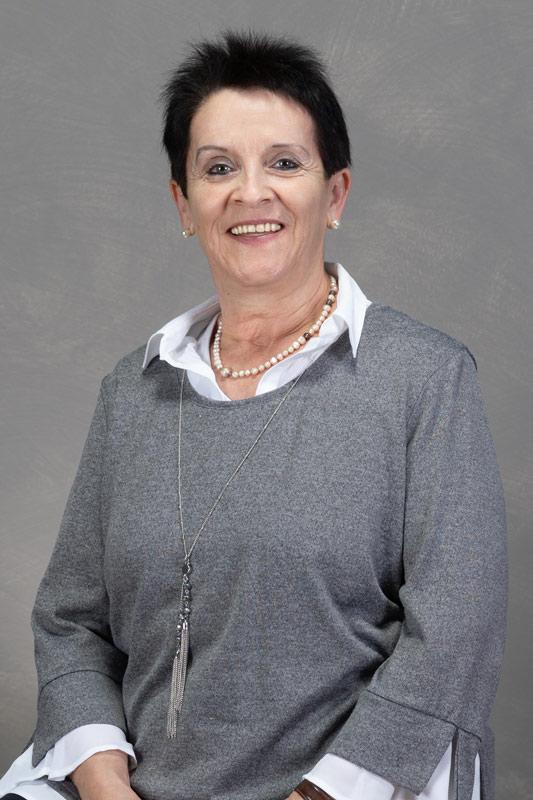 Veronika Schütz