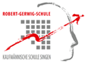 Robert-Gerwig-Schule Singen